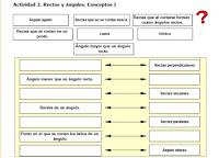 http://www.ceiploreto.es/sugerencias/A_1/Recursosdidacticos/TERCERO/datos/03_mates/U11/02.htm