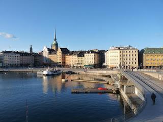 Estocolmo que ver | turistacompulsiva.com