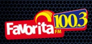 Rádio Favorita FM de Ituiutaba MG ao vivo