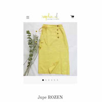 https://bysophieb.myshopify.com/collections/all-summer-collection-toutes-la-collection-ete/products/jupe-rozen