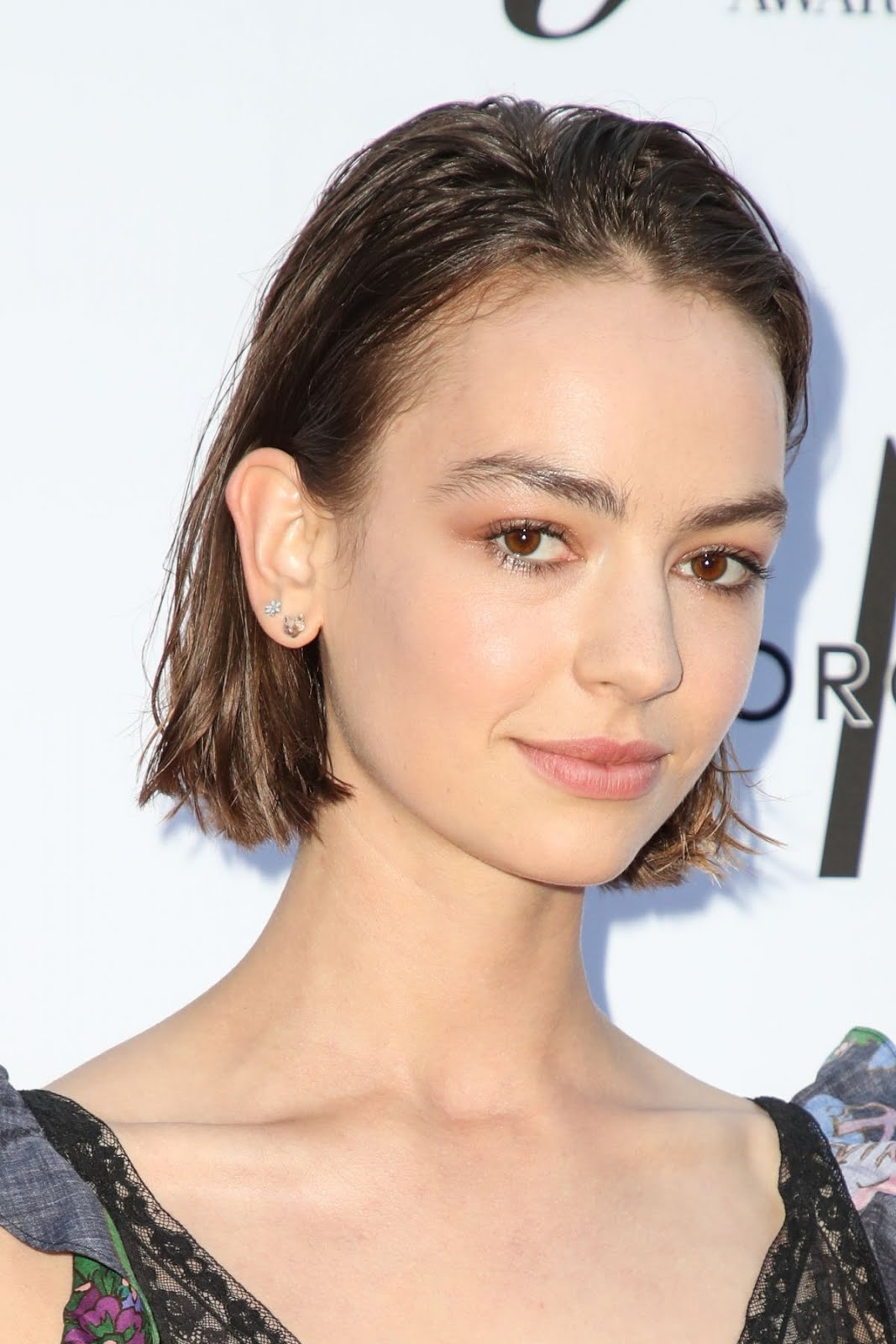Is a cute Brigette Lundy-Paine nude (28 photo), Topless, Cleavage, Selfie, cameltoe 2015