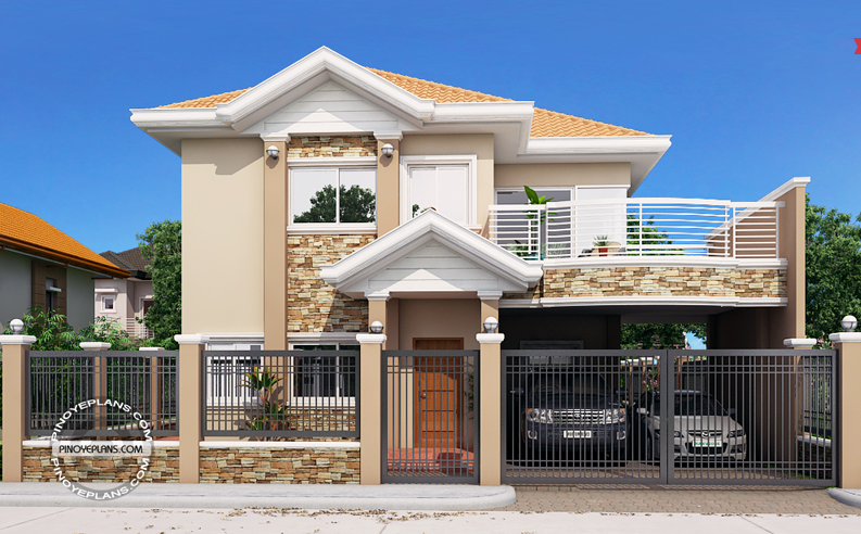 THOUGHTSKOTO In Ground House Design Html on in ground architecture, ground floor house designs, in ground water, above ground house designs, in ground garage, in ground cooking, in ground home, in ground living room, villa floor plans and designs, underground home designs,