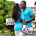 Check out this funny pre-wedding photo