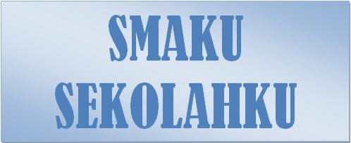 Perangkat Bahasa Indonesia Sma K 13 Revisi Tahun 2017