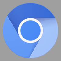 Download Chromium 2018 Latest Version