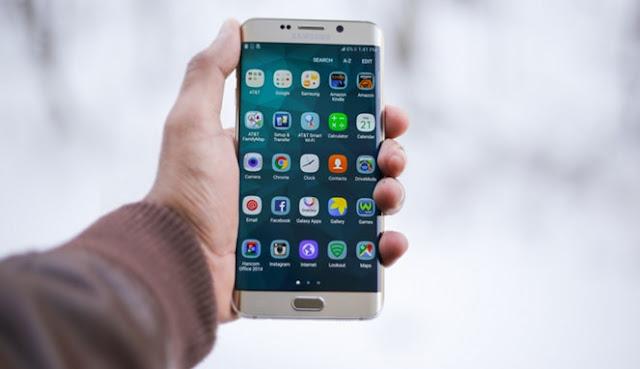 Sobat Muslim, 5 Aplikasi Al-Qur'an Terbaik Android Wajib Kamu Install