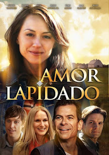 Download Filme Amor Lapidado Dublado 2017