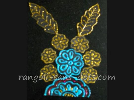 Diwali-rangoli-5.jpg