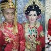 Masih Bau Kencur, Dua Remaja Ini Sengaja Dinikahkan Karena Kepergok Lakukan Hal Tak Wajar