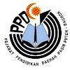 Thumbnail image for Pejabat Pendidikan Daerah Pasir Puteh – 20 Oktober 2016