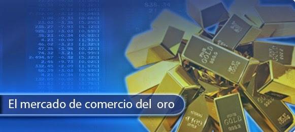 comercializar-oro