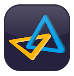 Canara Bank Mobile Banking App - Youth Apps