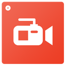 AZ Screen Recorder - No Root Apk Download for Android