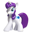 My Little Pony Wave 6 Twilight Velvet Blind Bag Pony