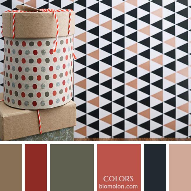 variedad_en_color_paletas_de_colores_56