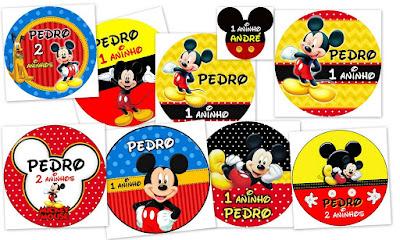 5-varios adesivos personalizados