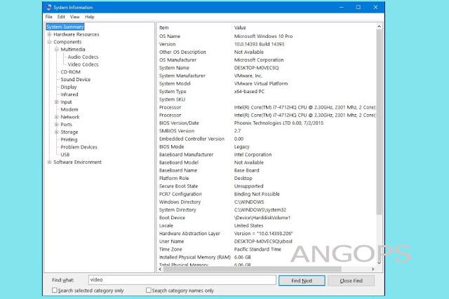 cara-cek-spesifikasi-komputer-windows-angops.com
