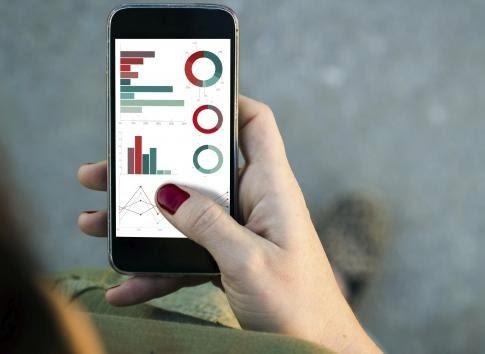 Fechar aplicativos não economiza bateria do celular - e pode até piorar a performance do aparelho
