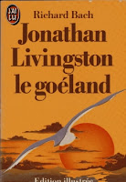 https://exulire.blogspot.com/2019/02/jonathan-livingston-le-goeland-richard.html