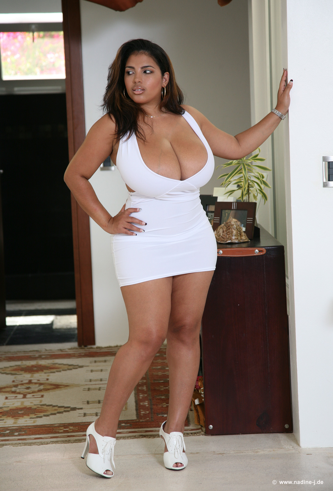 Dominican Girl Tube Search 227 videos - NudeVista