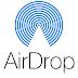 Как добавить AirDrop к Mac Mac Dock В macOS