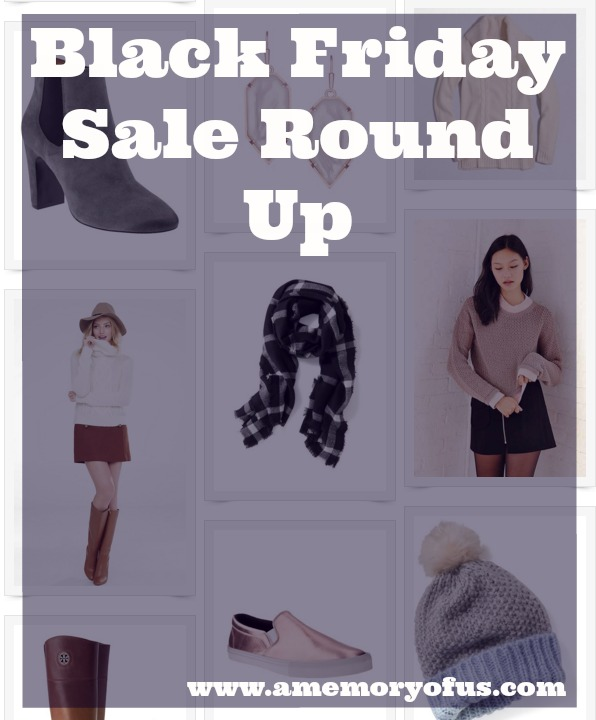 black friday sale round up