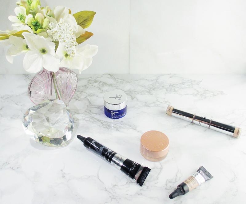 makeup-wars-favorite-concealers