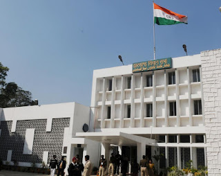 opposition-disturb-jharkhand-assembly