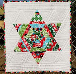 Make-Wall-Quilts-Adorn