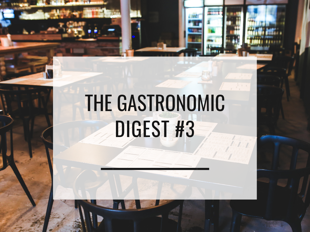 the-grastronomic-digest