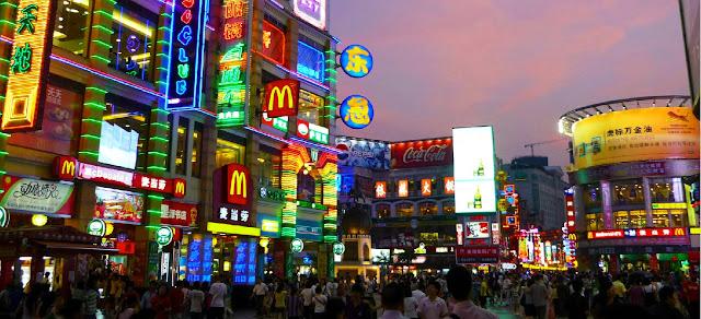 istanbul guangzhou uçak bileti