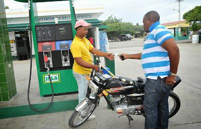 Resultado de imagen para precios de todos los combustibles