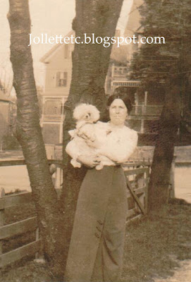 Sheehan woman 1915  https://jollettetc.blogspot.com