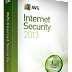 Download AVG Internet Security 2013 + SN