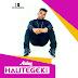 Download Audio Mp3 | Aslay - Hautegeki
