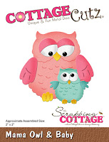 http://www.scrappingcottage.com/search.aspx?find=mama+owl+%26+baby