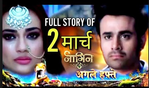 Big Battle, Krish aka Mahir extends help to Bela opening fight against Ruhi in Naagin 3
