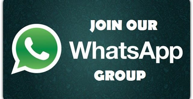 JOIN NATION NEWS LEAD ON WHATSAPP