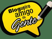 Blog Parceiro - Editora Gente
