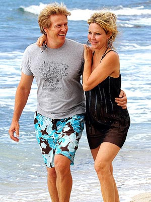 Heather Locklear And Jack Wagner Hot Video Ambrella Design