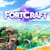 Download FortCraft Android/iOS Game ( NetEase Games )