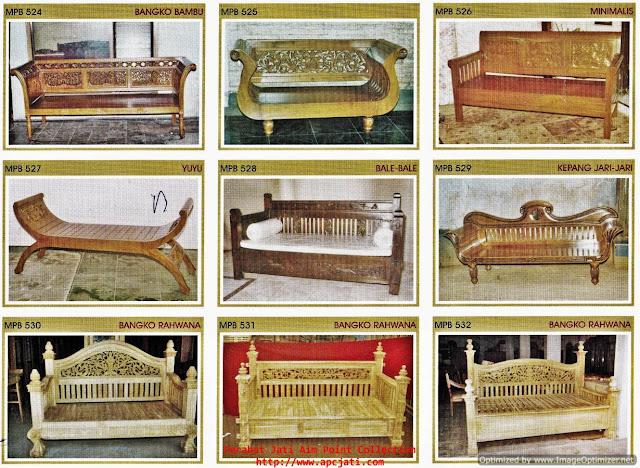 Perabot Jati Aim Point Collection Menjual Perabot Kayu Jati Asli Perabot Jati Katalog Perabot Jati Muka Surat Penuh