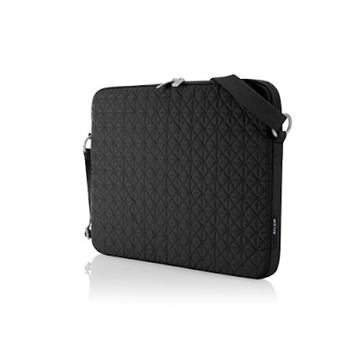 Cool Laptop Cases, Sleeves and Bags (15) 7