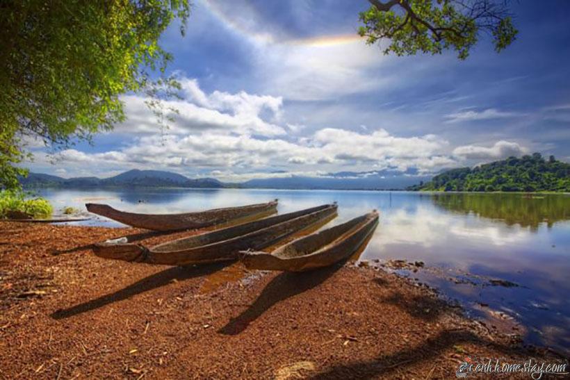 Top 20 Điểm du lịch Đắk Lắk nổi tiếng nhất định phải tham quan