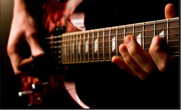 Image result for NRG acoustic A-70 best way of learning music
