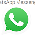 WhatsApp-Status Oculto