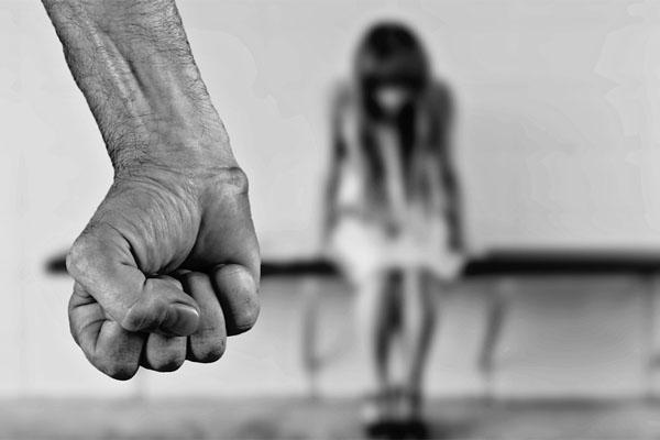 """""""Violencia de Género: Siete Señales que Debes Tener en Cuenta""""."""
