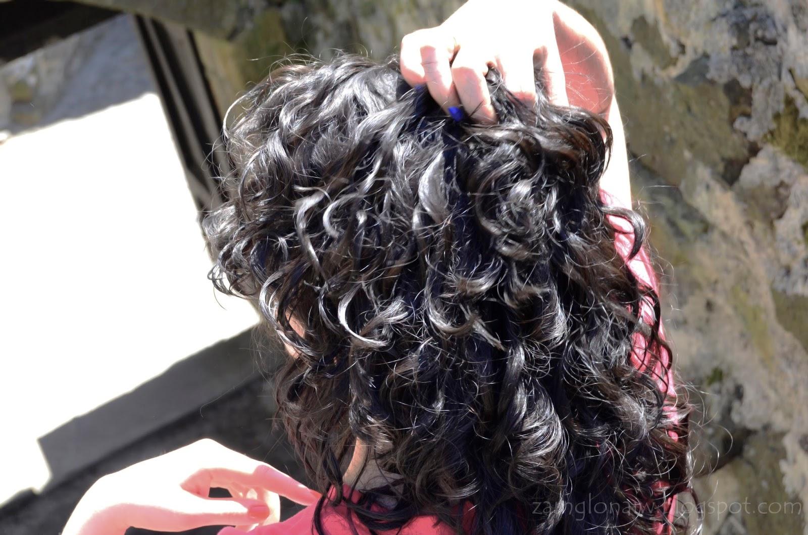 """http://hairwitchproject.blogspot.com/2016/05/kudate-spa-21-wosowa-aktualizacja-9-byo.html"""""""