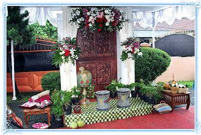 dekor-siraman-mitoni