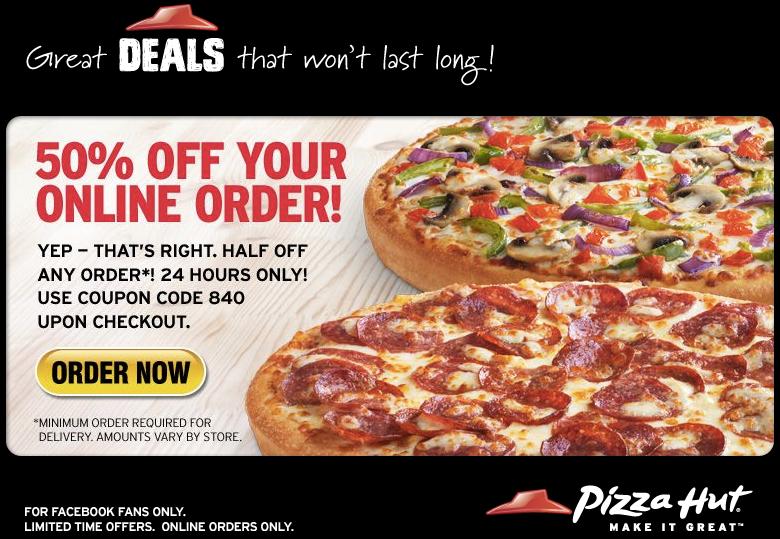 avanti pizza and wings orlando
